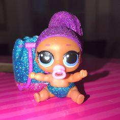 10 Lol Surprise Bling Queen Ideas Lol Lol Dolls Surprise