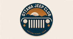 Ottawa Jeep Club: http://www.playmagazine.info/ottawa-jeep-club/