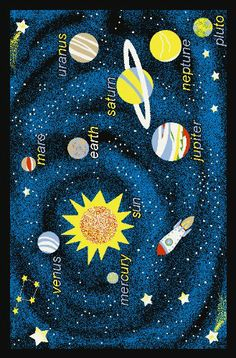 "Concord Global Rugs Fun Time Collection Outer Space Navy Rectangle 3'3"" x 4'7"" Area Rug Concord Global,http://www.amazon.com/dp/B004AS77F4/ref=cm_sw_r_pi_dp_E1EYsb1SKH5H2VG6"