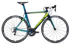 Giant is the world's largest bike manufacturer and its road bike range is huge. Here's your definitive guide to all Giant's road bikes Road Cycling, Cycling Bikes, Giant Bikes, Carbon Road Bike, Online Bike Store, Road Bike Women, Bikes For Sale, Bicycle Race, Bike Design