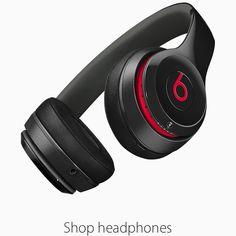 #pukaku  #apple_accessories  #iphone_accessories  #accessories_for_apple  #iphone_cases  #ipad_cases  #apple  #iphone  #ipad  #MacBook