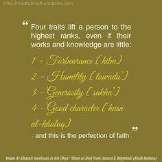 Humility Quotes, Imam Ali Quotes, Sufi Quotes, Quran Quotes, Islamic Inspirational Quotes, Religious Quotes, Islamic Quotes, True Feelings Quotes, True Quotes
