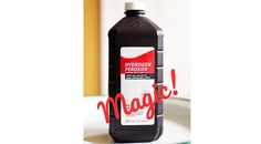 uses-for-hydrogen-peroxide-1.22.13