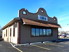 Peotone IL restaurant for sale!