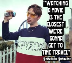 film director quotes, filmmaker quotes, fabrizio federico quotes, cinema quotes