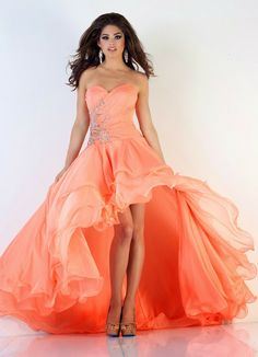 Prom Gowns from Xtreme Prom lets you choose the beauty and elegance of these prom dresses. Sexy Dresses, Sexy Party Dress, Cheap Prom Dresses, Pageant Dresses, Homecoming Dresses, Evening Dresses, Fashion Dresses, Dress Up, Dress Prom