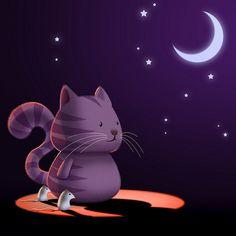 Gato y ratones