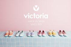 Imágenes Y Ss 8 Victoria De Mejores Ss'16Summer ShoesShoes tBhdsrQCx