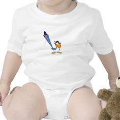 =>Sale on          	Zazu Disney T-shirt           	Zazu Disney T-shirt We provide you all shopping site and all informations in our go to store link. You will see low prices onReview          	Zazu Disney T-shirt Online Secure Check out Quick and Easy...Cleck See More >>> http://www.zazzle.com/zazu_disney_t_shirt-235000805065989085?rf=238627982471231924&zbar=1&tc=terrest
