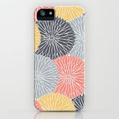 http://society6.com/product/Flower-Infusion_iPhone-Case
