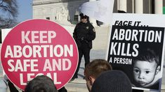 #Science and the abortion debate - BioEdge: BioEdge Science and the abortion debate BioEdge Has science been a boon to the pro-life…