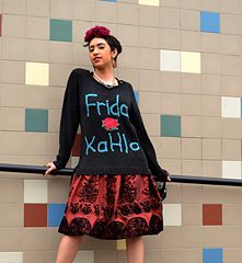 Frida_kahlo_sweater4_small