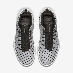 Nike Hyperfr3sh Premium Men's Shoe