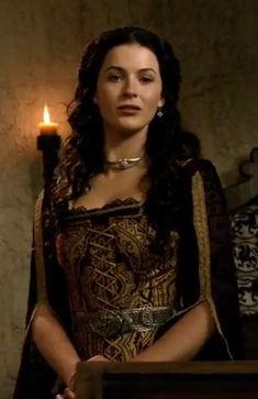 queen kahlan legend of the seeker jane holland
