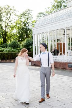 Horniman Museum London Wedding Photo by Lydia Stamps Photography Tipi Wedding, London Wedding, Formal Dresses, Wedding Dresses, Wedding Photos, Stamps, June, Museum, Bridesmaid