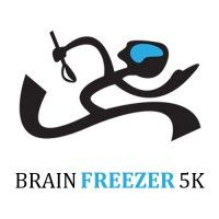 Run a 5k and eat a free pint of Ben and Jerry's in the middle for a good cause? Yes, please!
