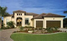 model homes images - Google Search