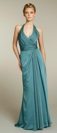 long dress formal dress