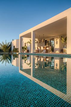 ibiza-villa-agency-true-ibiza-2014-19