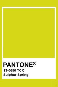 Pantone Tcx, Pantone Swatches, Color Swatches, Colour Pallete, Colour Schemes, Color Trends, Pantone Colour Palettes, Pantone Color, Pantone Green
