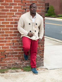 acollectedgentleman.tumblr.com
