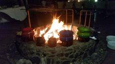 Amakshosi Safari Lodge in Pongola, for weddings, honeymoons, proposals or a romantic weekend away Romantic Weekends Away, Outside Showers, Lodge Wedding, Big 5, Game Reserve, Hammocks, Chocolate Fondue, Safari, Meals