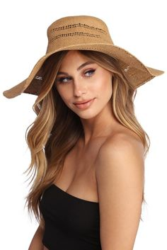 8be0a069ce3 54 Best -- Boater Hat -- images
