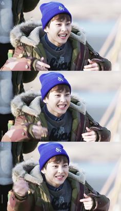 Kim Minseok Xiumin EXO M SM ent.