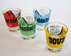 """mixed drinks made easy www.LiquorList.com """"The Marketplace for Adults with Taste!"""" @LiquorListcom   #LiquorList.com"""