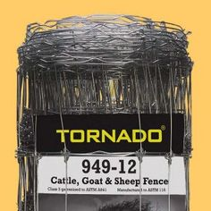 Home - Tornado Wire Sheep Fence, Field Fence, Livestock, Cattle, Wire, Gado Gado, Cow, Electrical Cable