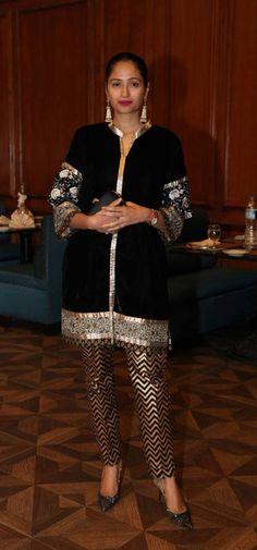 MAHEEN KARDAR ALI THIS WEEKS BEST DRESSED: 10th JAN