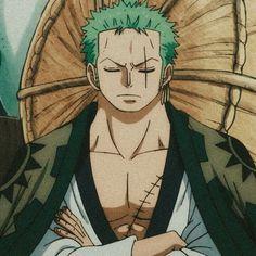 ~Zoro or Luffy? One Piece Anime, Zoro One Piece, One Piece Fanart, One Piece Pictures, One Piece Images, Roronoa Zoro, Desenhos Clash Royale, One Piece Wallpaper Iphone, One Piece Drawing