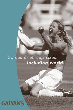 #nike #soccer