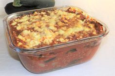 Diners, Facon, Macaroni And Cheese, Ethnic Recipes, Cooking Recipes, Food, Restaurants, Mac And Cheese, Food Dinners