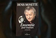 DENIS MONETTE   Flickr - Photohttps://www.flickr.com/photos/lestudio1/17006463097/