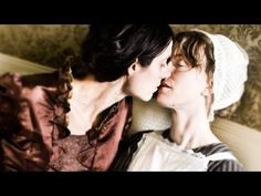 Movie - The False Heart (Das Falsche Herz) on DVD and VOD Countess Meta has a secret relationship with her maid Therese. Their love is threatened by a brutal religious sect. Austrian Village, Video On Demand, Maid, Love Her, Drama, Relationship, Shit Happens, Couple Photos, Heart