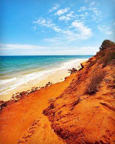 Australia Travel, Sea Creatures, Offroad, Playground, Exploring, Beach, Water, Outdoor, Instagram
