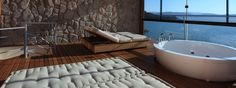 Ponta dos Ganchos hotel - Santa Catarina, Brazil - Mr & Mrs Smith