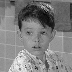 Washed Up Celebrities: Jerry Mathers