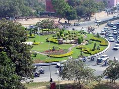 Get List of Updates on #ChandigarhNews, Chandigarh breaking news and #Chandigarh current news on #ChandigarhBytes. Discover the most extensive Chandigarh updates and news media guide on the internet. Chandigarh is the first ever planned city in India. There are number of places to visit in Chandigarh. Here we are going to share the best places to visit in Chandigarh.