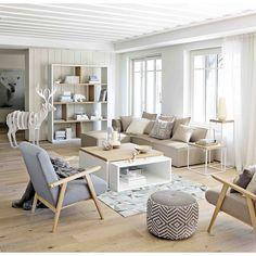austral frisches wohnzimmer wohnung mobel