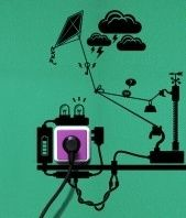 1000+ images about Energy Conservation on Pinterest ...