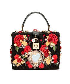 e111f6b286 Latest Spring Bags Design Bydolce   Gabbana   Gabbana Spring 2015 Beautiful  Designer Handbags For Women Dolce   Gabbana Spring 2015 Catalog .
