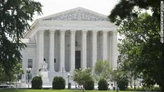 The Supreme Court held that the Affordable Care Act authorized subsidies for Americans living in 34 states that use federal exchanges.