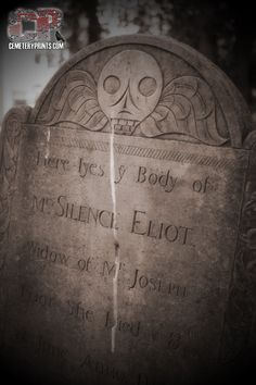 Silence Elliot...such a cool name... Dead Ends, Cool Names, Cemetery, Statues, Delicate, Cool Stuff, Places, Prints, Photography