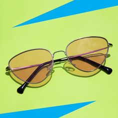 a69704a57ab Stay cool this summer 🏝 and pick your favorite shades at ☀ Wynwood Shop ☀  .. Wynwood  WynwoodShop  Miami SouthBeach  westpalmbeach  Sunglasses Sunny  ...