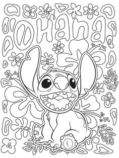 printable coloring pages for adults 15 free designs crafts