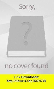 Fields, Strings and Duality Tasi 96 (9789810231446) J. Efthimiou, Costas Efthimiou, Brian Greene , ISBN-10: 981023144X  , ISBN-13: 978-9810231446 ,  , tutorials , pdf , ebook , torrent , downloads , rapidshare , filesonic , hotfile , megaupload , fileserve