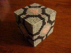 http://www.sheldon-hess.org/coral/wp-content/uploads/2011/01/companioncube.jpg