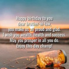 Birthday Wishes for Brother Images 5 Birthday Wishes For Brother, Happy Birthday Wishes, Brother Images, Health, Happy Bday Wishes, Health Care, Happy Birthday Greetings, Birthday Wishes Greetings, Birthday Wishes
